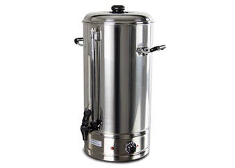 Кипятильник 18 литров