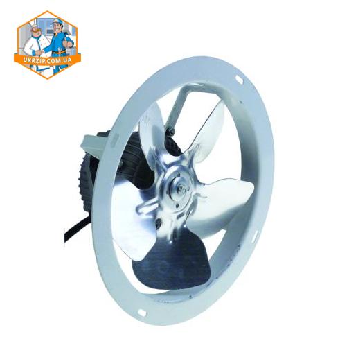 Вентилятор Fagor 6021050001 (230V 50/60Hz, ø 170 мм)