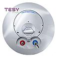 Комбинированный бойлер tesy GCVSL 10004420 B11 TSR, фото 2