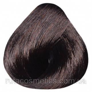 ESTEL Professional ESSEX крем-краска для волос 4.7 мокко