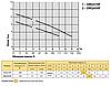 Дренажно-фекальный насос Rudes DRQ450F, фото 2
