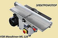 Комбинированный станок FDB Maschinen ML 120