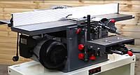 Комбинированный станок JET JKM-300