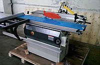 Комбинированный станок ZENITECH ML353K