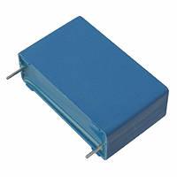 Конденсатор пленочный C-FILM 0,022uF 1600V 5% MKP RM15 (B32672L1223J) /EPC/