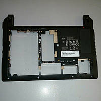 Дно Acer Aspire One 521