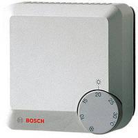 Комнатный регулятор Bosch tr 12