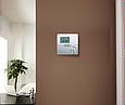 Комнатный термостат Vaillant vrt 50, фото 2