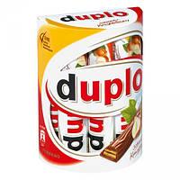 Батончики Ferrero Duplo, фото 1