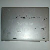 Крышка матрицы Toshiba Satellite L300