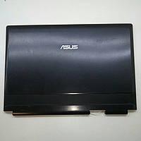 Крышка матрицы Asus X50N
