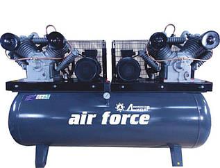 Компрессор Air Force ВКП LB 340B-10-100