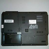 Дно Acer TravelMate 5310