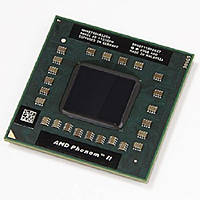 Процессор AMD Phenom II Triple-Core N870 2.3 Ghz (HMN870DCR32GM)