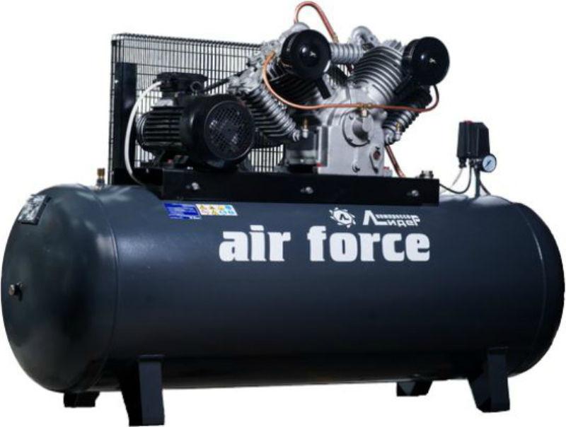 Компрессор Air Force ВКП LB 440-10-50