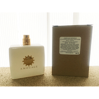 Тестер парфюмированная женская вода Amouage Honour (Амуаж Хонор)