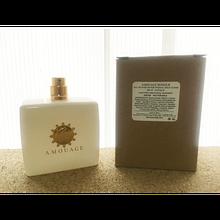 Тестер парфюмированная вода  женская Amouage Honour (Амуаж Хонор) 100 мл