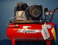 Компрессор Balma B2800B/100 CT3