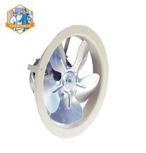Вентилятор 5W 601280 (диаметр крыльчатки 172 мм) для Fagor