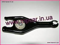 Вилка сцепления Peugeot Expert I 1.9D 98-  Metalcaucho Испания MC4066
