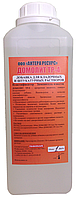 Пластификатор , заменитель извести, Домолит ТР-4 (1 л)