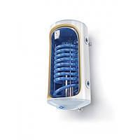 Водонагреватель электрический TESY BiLight 150 л GCV9S 1504420 B11 TSRP