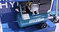 Компрессор Hyundai HYC 2024, фото 2