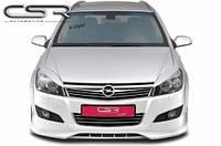 Opel Astra H опель астра н х тюнинг tuning OPC irmscher steinmetz ирмшер штайнмец опц