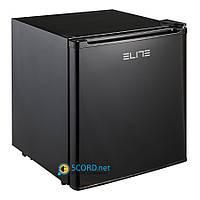 Холодильник мини бар с компрессором Elite MBC 45B