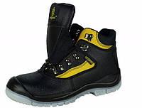 Мужские ботинки 102 41-46