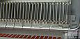 Конвектор Bonjour CEG BL-Meca/M (2500W), фото 5