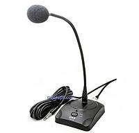 Микрофон для конференций UKC EWI-88, фото 1