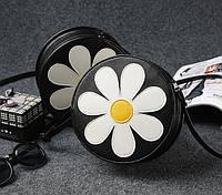 Женская мини сумочка РМ6906
