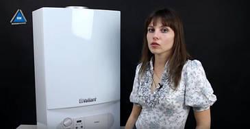 Конденсаційний газовий котел ecoTEC plus VUW INT 346/5-5