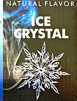 Фасил — Ice Crystal (Ледяной Кристалл, 50 грамм)