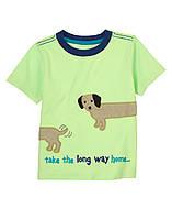 Детская футболка для мальчика. 3 года,  5 лет