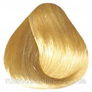 ESTEL Professional ESSEX крем-краска для волос 9.7 блондин бежевый (ваниль)