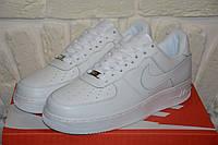 Женские кроссовки Nike Air Force Low (унисекс)