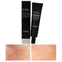 Крем лечебный для нейтрализации последствий угревой сыпи AROMAME Medi Pore Spot Pimple Acne Relief 35 мл