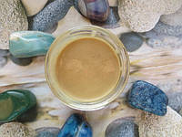 Маска для лица с зеленым чаем