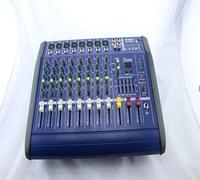Аудио микшер Mixer BT8300D 8ch