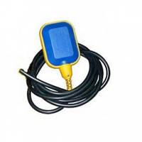 Поплавок электрический ELBI 3м.