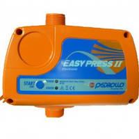 Регулятор давления электронный EASY PRESS II без манометра