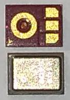Мікрофон IPhone 6 (3 pin)
