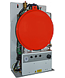 Котел электрический Roda Strom SL 30, фото 2