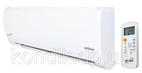 Кондиционер Neoclima Therminator 2.0 NS/NU-07AHEIw  Inverter Wi-Fi , фото 2