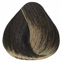 ESTEL Professional ESSEX крем-краска для волос 4.71 шатен коричнево-пепельный