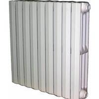 Секция чугунного радиатора TERMO-H 500/95