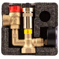 Группа безопасности Afriso KSG mini 50 кВт (AN 77623)