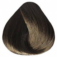 ESTEL Professional ESSEX крем-краска для волос 5.71 светлый шатен коричнево-пепельный